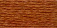 Venus borduurgaren, kleur 2694