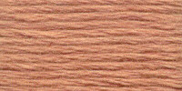 Venus borduurgaren, kleur 2702