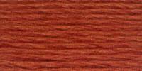 Venus borduurgaren, kleur 2706