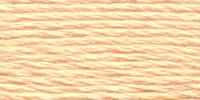 Venus borduurgaren, kleur 2710