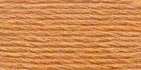 Venus borduurgaren, kleur 2712