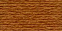 Venus borduurgaren, kleur 2714