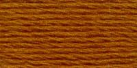 Venus borduurgaren, kleur 2715