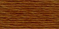 Venus borduurgaren, kleur 2716