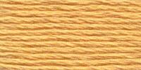 Venus borduurgaren, kleur 2720