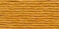 Venus borduurgaren, kleur 2721