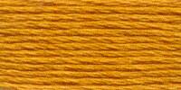 Venus borduurgaren, kleur 2722