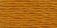 Venus borduurgaren, kleur 2723