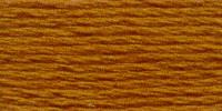 Venus borduurgaren, kleur 2724
