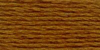Venus borduurgaren, kleur 2733