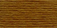 Venus borduurgaren, kleur 2734