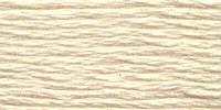 Venus borduurgaren, kleur 2740