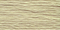 Venus borduurgaren, kleur 2741