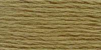 Venus borduurgaren, kleur 2743