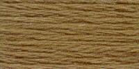 Venus borduurgaren, kleur 2744