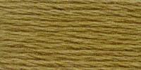 Venus borduurgaren, kleur 2747