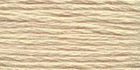 Venus borduurgaren, kleur 2750
