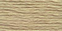 Venus borduurgaren, kleur 2751