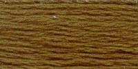 Venus borduurgaren, kleur 2756