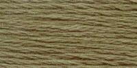 Venus borduurgaren, kleur 2763