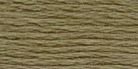 Venus borduurgaren, kleur 2775