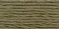 Venus borduurgaren, kleur 2778