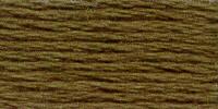 Venus borduurgaren, kleur 2779