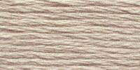 Venus borduurgaren, kleur 2780