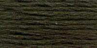 Venus borduurgaren, kleur 2798