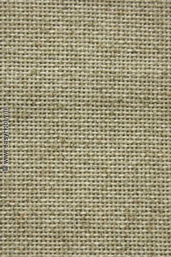 Flockenbast 170cm breed 8dr/cm per 10 cm