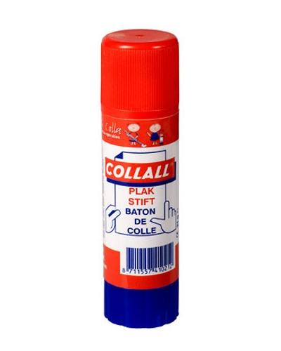 Collall lijmstick 21 gr.