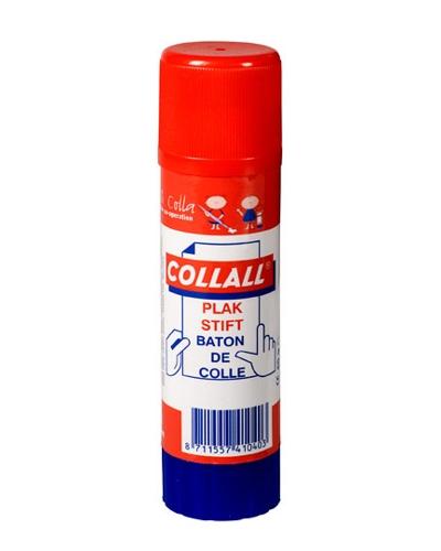 Collall lijmstick 40 gr.