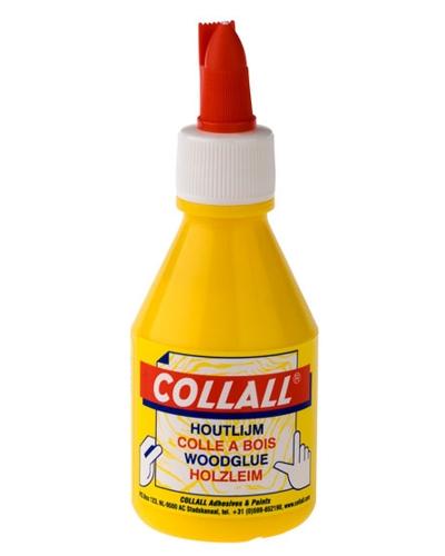 Collall Houtlijm 100gr.