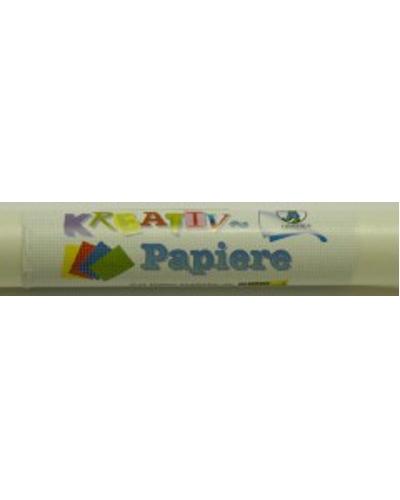 Vliegerpapier Wit