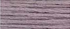 DMC Naturals Linnen borduurgaren kleur 452