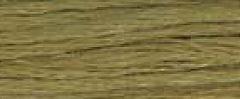 DMC Naturals Linnen borduurgaren kleur 833