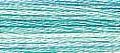 DMC Color Variations kleur 4020