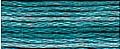 DMC Color Variations kleur 4025