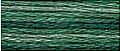 DMC Color Variations kleur 4045