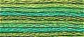DMC Color Variations kleur 4050