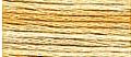DMC Color Variations kleur 4075