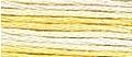 DMC Color Variations kleur 4077