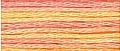DMC Color Variations kleur 4100
