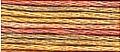 DMC Color Variations kleur 4126
