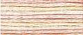 DMC Color Variations kleur 4160