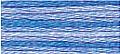 DMC Color Variations kleur 4230