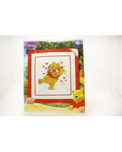 Disney, Telpakket Pooh