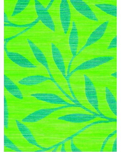 Decopatchpapier  89 - 434