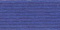 Venus borduurgaren, kleur 2808