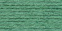 Venus borduurgaren, kleur 2813